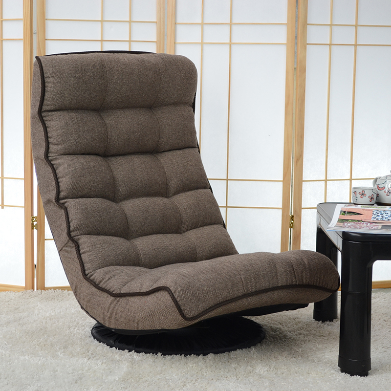 Enjoyable Special Single Creative Cute Japanese Style Tatami Ikea Lazy Pabps2019 Chair Design Images Pabps2019Com