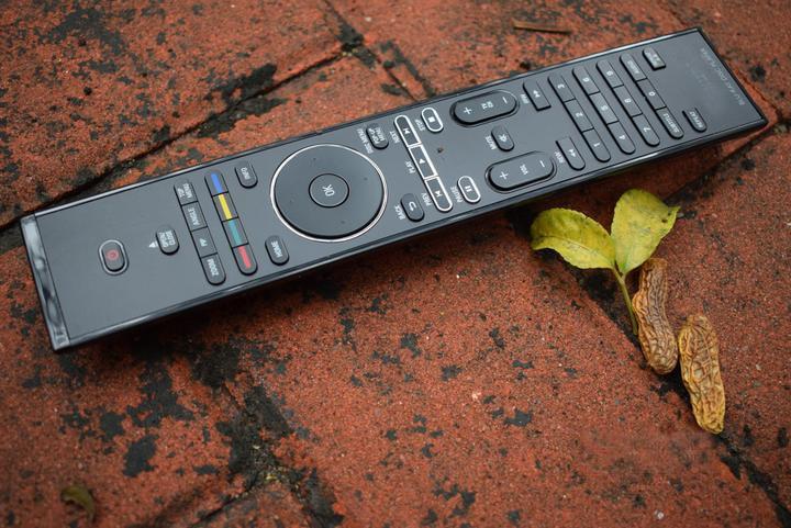 New Original Universal remote control  SF 202 For Philips Blu-ray DVD BDP3100 BDP series remote control for philips blu ray disc player dvd sf 202 bdp9700 7600 3300 5300