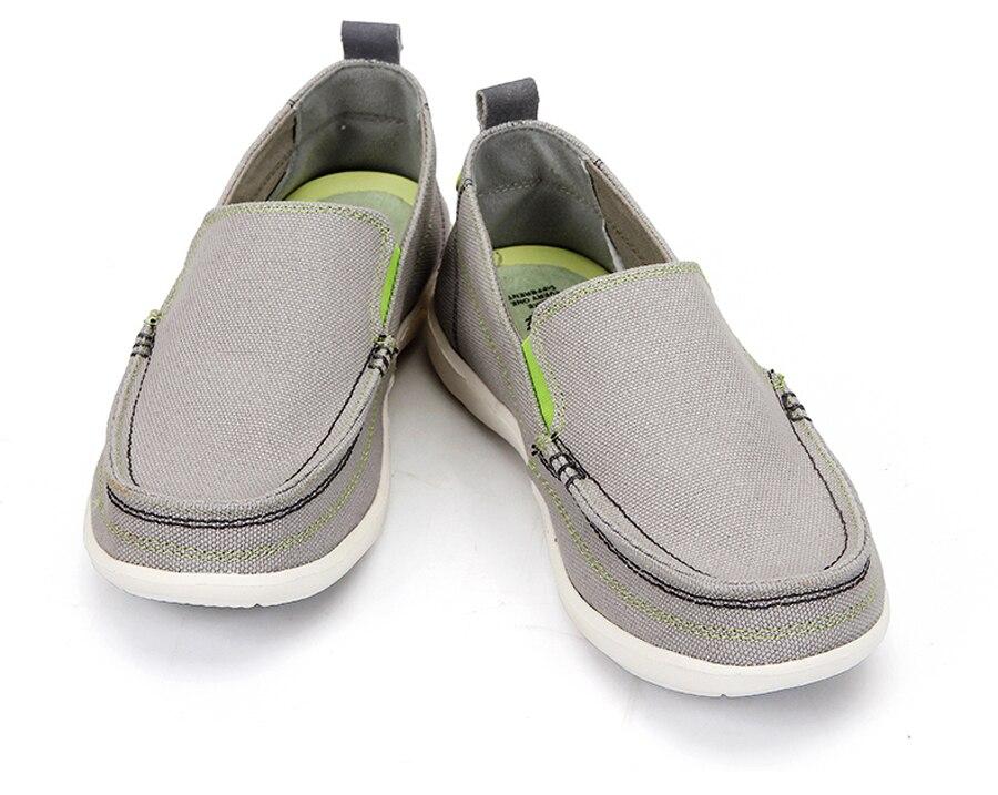 Ultra D'été Mocassins Paresseux kj107 kj105 kj108 Respirant kj112 Mode 113 kj111 kj104 kj103 Kj101 Hommes Confortable kj110 kj106 2017 léger Appartements Chaussures Toile kj109 kj102 kj113 Casual Kj101 0wzqP15x