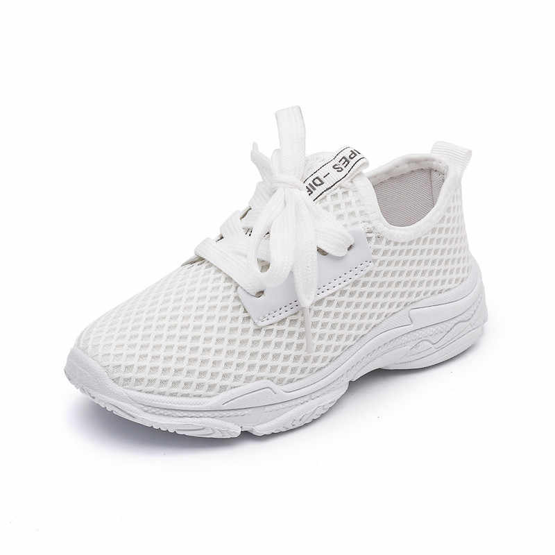 school shoes for 16 year olds