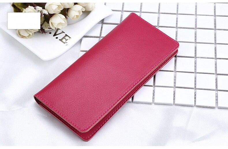 wallet (32)