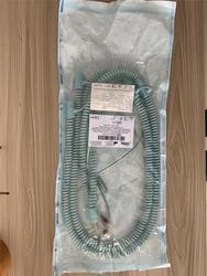 Voor 100% Nieuwe Originele Stenphen F120 Ademhaling Circuit Cpap Een Cpap B Cpap Bplus Cpap C Cpap Cplus 100261512.0001 Y stuk
