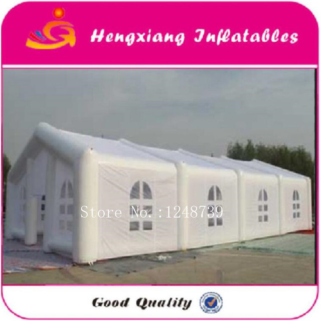 Inflatable Lawn Cube Tent for Wedding or Partyoutdoor inflatable tent  sc 1 st  AliExpress.com & Inflatable Lawn Cube Tent for Wedding or Partyoutdoor inflatable ...