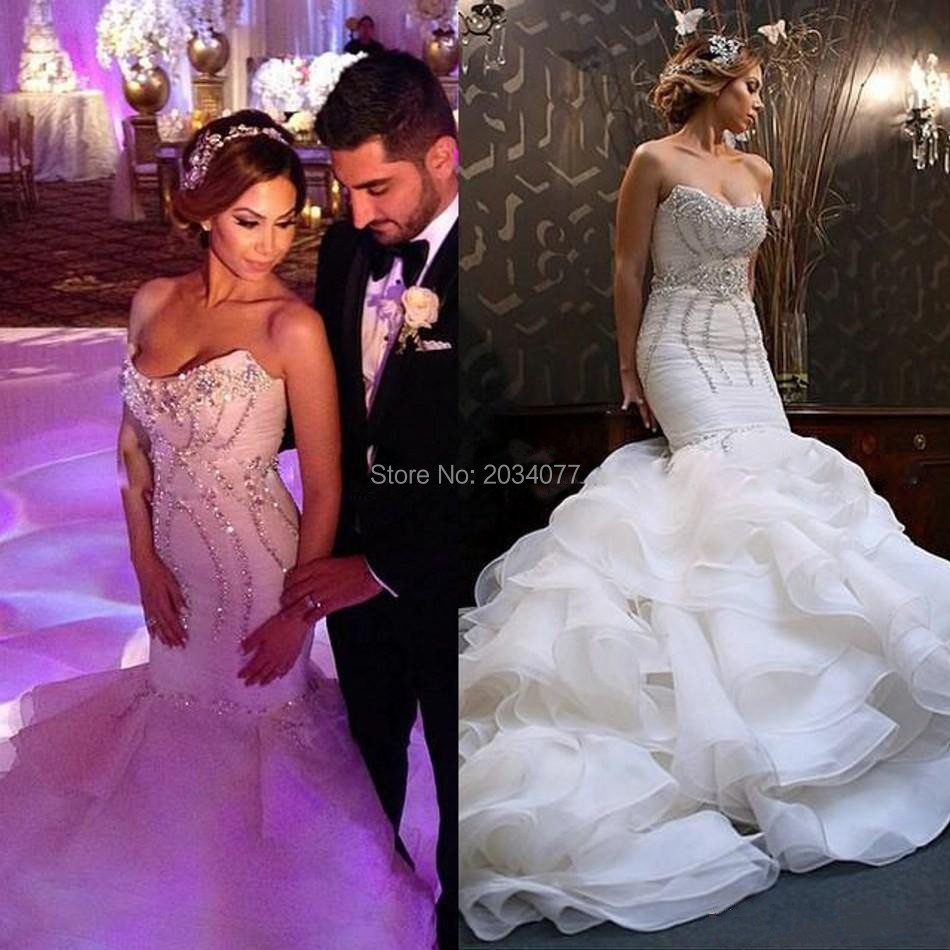 white sparkly dress glitter wedding dress 25 Best Ideas about White Sparkly Dress on Pinterest Sparkly dresses Sparkly clothes and Princess gowns