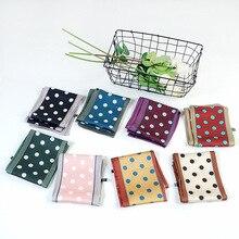 decoration  rectangular small han edition printing long scarves emulation silk scarf female 130 * 13 CM