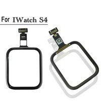 Sinbeda Сенсорный экран для наручных часов Apple Watch Series 4 4st 40 мм 44 Сенсорный экран планшета Стекло для мобильного часо S4 сенсорный экран