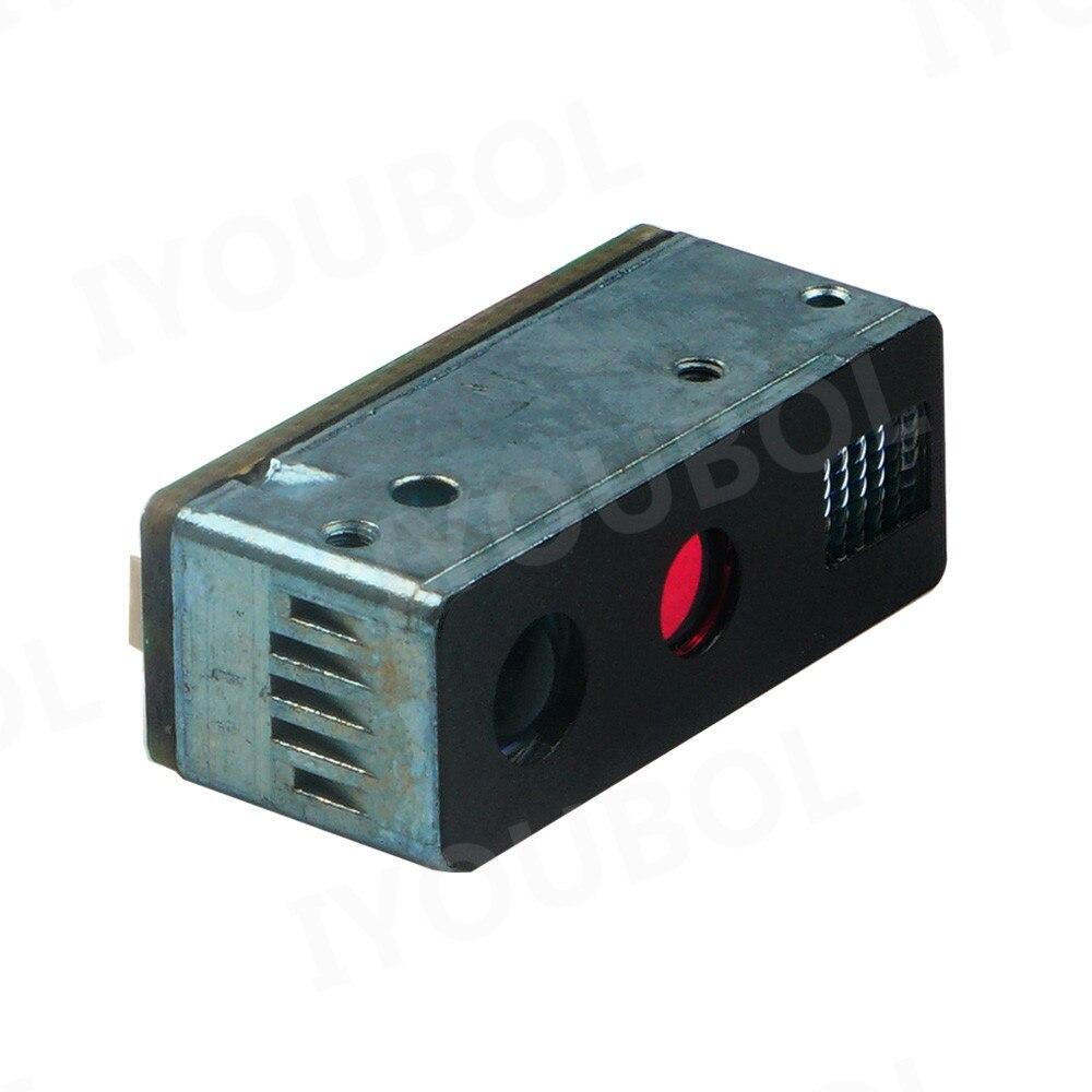 Scanner Engine (SE4710) Replacement for Motorola Symbol MC18Scanner Engine (SE4710) Replacement for Motorola Symbol MC18
