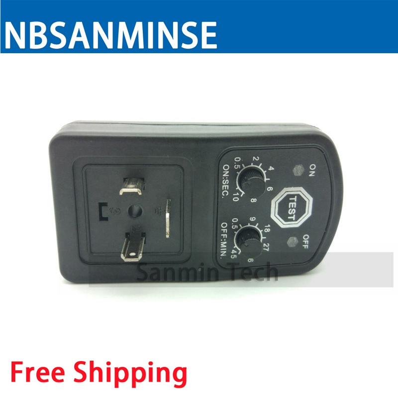 best top fan coils ideas and get free shipping - 119bcc1e