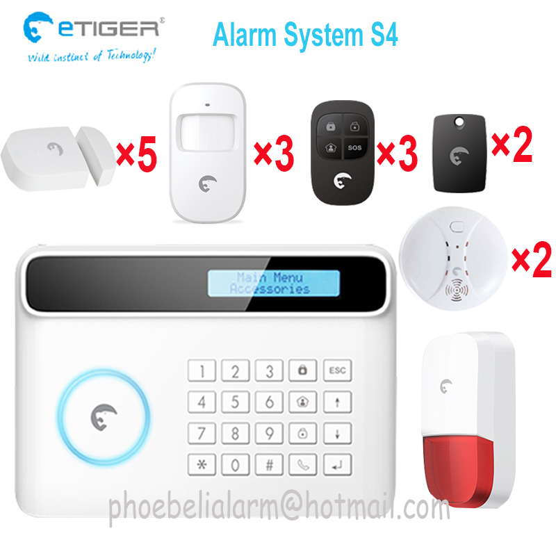 online buy wholesale wireless gsm alarm system sim card from china wireless gsm alarm system sim. Black Bedroom Furniture Sets. Home Design Ideas