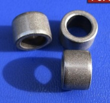 20pcs/lot Inner Diameter :8  Outer diameter: 12mm Length: 8mm. Iron-based oil bearing bushing Sleeve