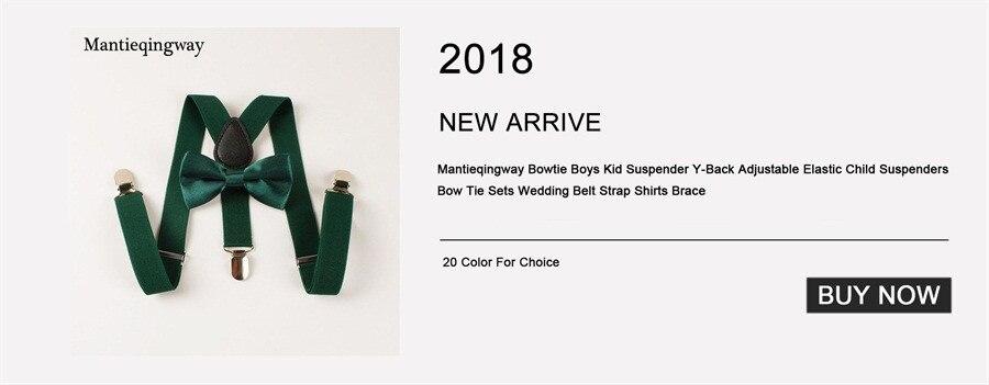 Utile Creative Bow Maker Outil bricolage Craft Supplies couronnes présent Noeud Cadeau