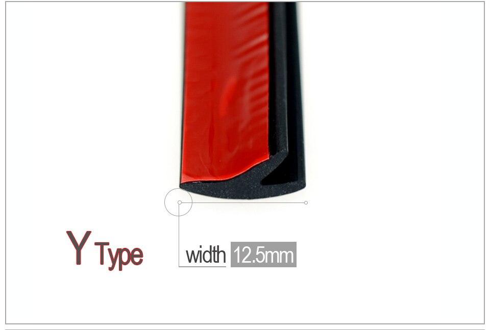 Car-Door-Seal-Big-D-P-Z-Y-9-Auto-Rubber-Seals-Weatherstripping-Sound-Insulation-Door-Seal-Windshield-Rubber-Seal-Strip-2-Meter_06