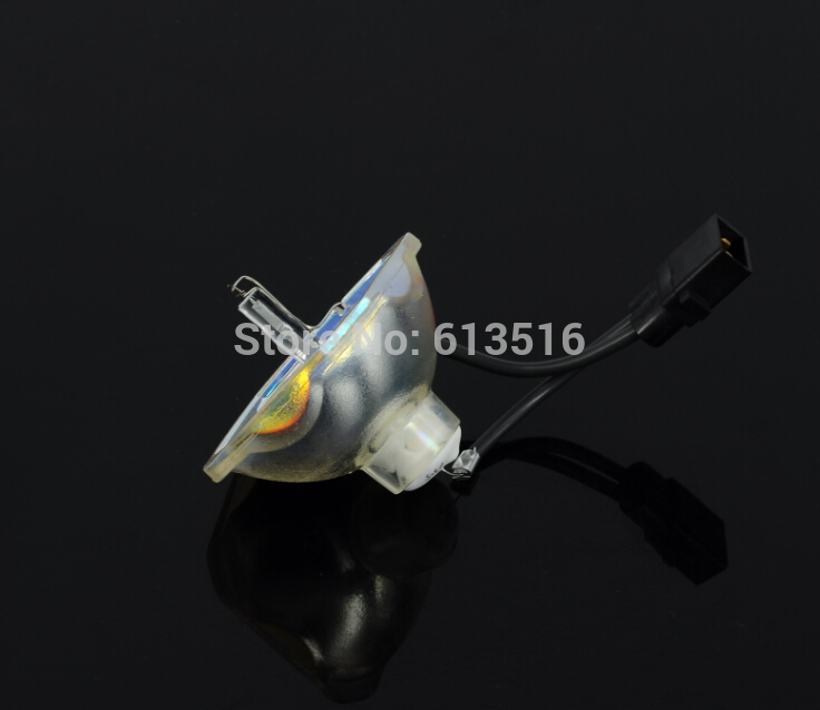 Bare lamp V13H010L69 ELPLP69 FIT projector EH-TW9000 EH-TW9000W EH-TW8000 EH-TW9100 PowerLite HC 5020UB ProC6020UB elplp69 replacement lamp with housing for epson eh tw8000 eh tw9000 eh tw90000w eh tw9100 powerlite hc5010 hc 5020ub happybate