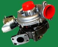 GT1544V 753420 Turbo FORD c-max odak/CITROEN C3 C4 C5/MAZDA 3/PEUGEOT 307 407/S40 V50 DV4T DV6T 1.6Hdi contalar ile