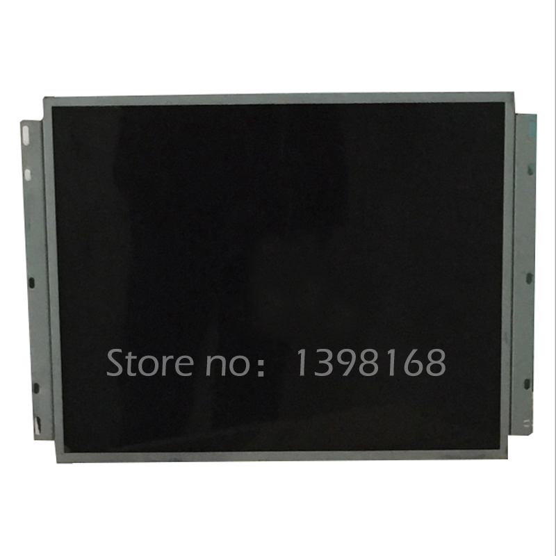 22 Arcade Game Monitor VGA for JAMMA Arcade Cabinets - MAME LCD Monitor / Arcade accessories DIY !!!