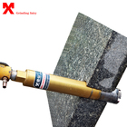 Diamond Core Drill B...