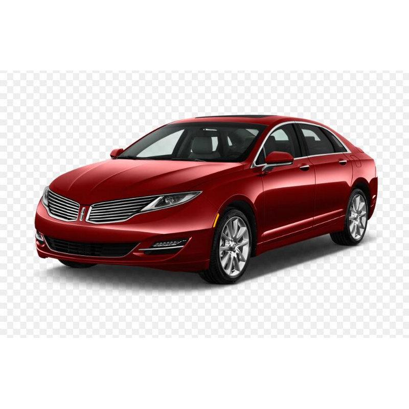 2016 Lincoln Cars: Led Car Interior Lighting For 2016 LINCOLN MKS 4Pcs/Lot