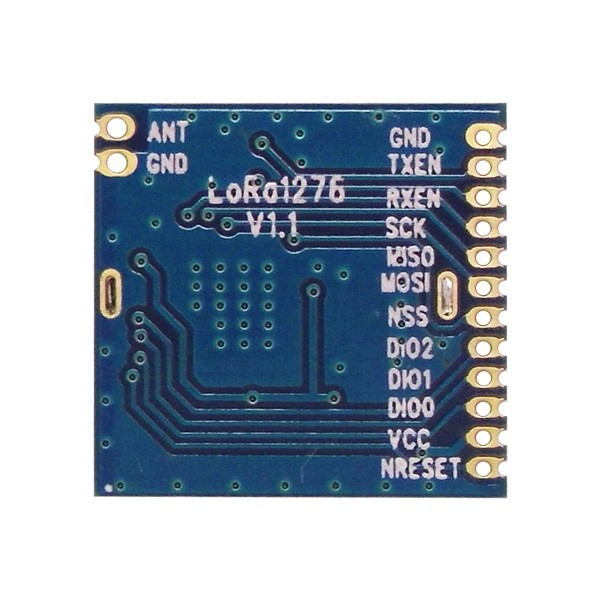 LoRa1276-2