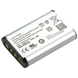 Image 5 - 1800mah ل sony NP BX1 NP BX1 بطارية + شاحن أجهزة سوني DSC RX100 X3000 IV HX300 WX300 HDR AS15 X3000R MV1 AS30V HDR AS300