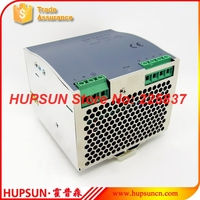 DR 240 fonte 240w 220vAC to DC 12v 15a 24v 10a 48v 5a DIN Rail industrial power supply source driver transformador