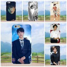 Buy samsung galaxy j3 pro case kpop and get free shipping on