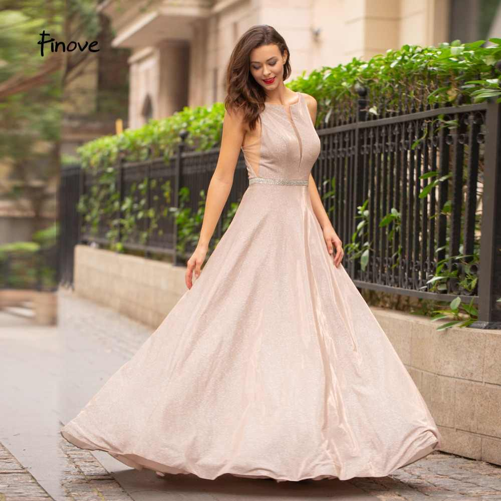 c4a531b84a Detail Feedback Questions about Finove Fairy White Prom Dress 2019 ...