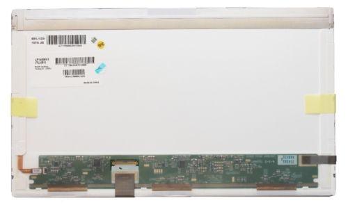 ФОТО LP145WH1-TLA1 LP145WH1 TLB1 LTN145AT01 for hp DV5 laptop LCD LED screen display matrix