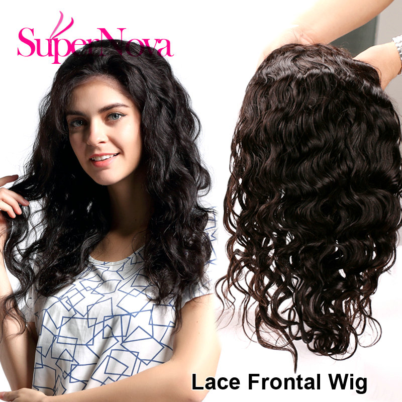 Buy Full Lace Human Hair Wigs Silk Base