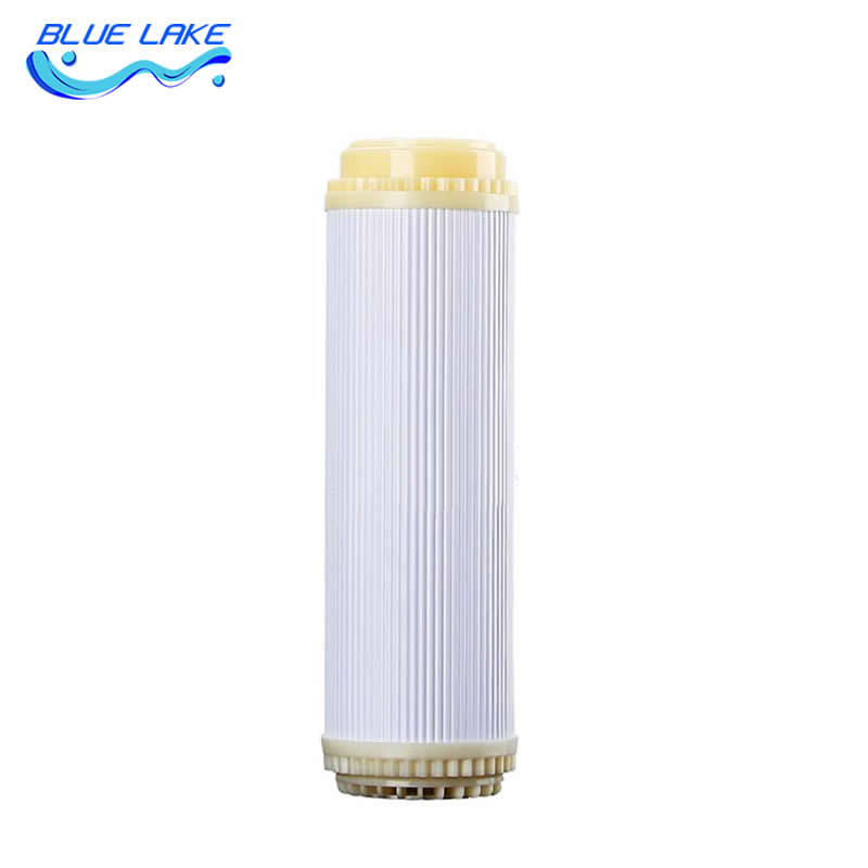 10 inch Common standards UF,Hollow fiber membranes,Film yarn full,Direct drinking,water purifier/Filter parts Accessories10 inch Common standards UF,Hollow fiber membranes,Film yarn full,Direct drinking,water purifier/Filter parts Accessories