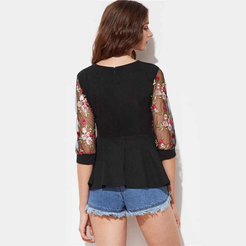blouse170519707