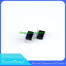 10pcs/lot New TOP258PN TOP258 DIP-7 Integrated Off-Line Switcher with Advanced Feature