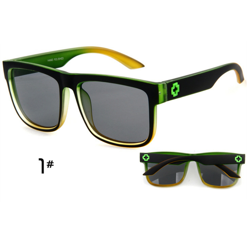 UV400 sončna očala živo srebro Mirror očala moška sončna očala ženske moški ženski premaz sončna očala zlata okrogla sončna očala moda