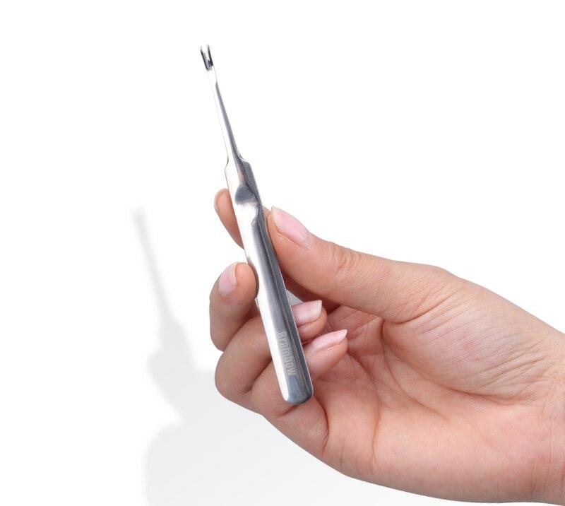 Nail Fork XQ-3