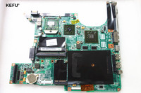 450799 001 459566 001 fit for HP PAVILION NOTEBOOK DV9000 DV9700Z DV9500 DV9600 laptop Motherboard G86 730 A2 +free cpu