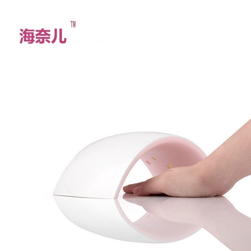 2017-UV-LED-Nail-Lamp-Gels-Dryer-Sun-9c-9s-Nail-Curing-Lamps-With-Sensor-Butoon (1)