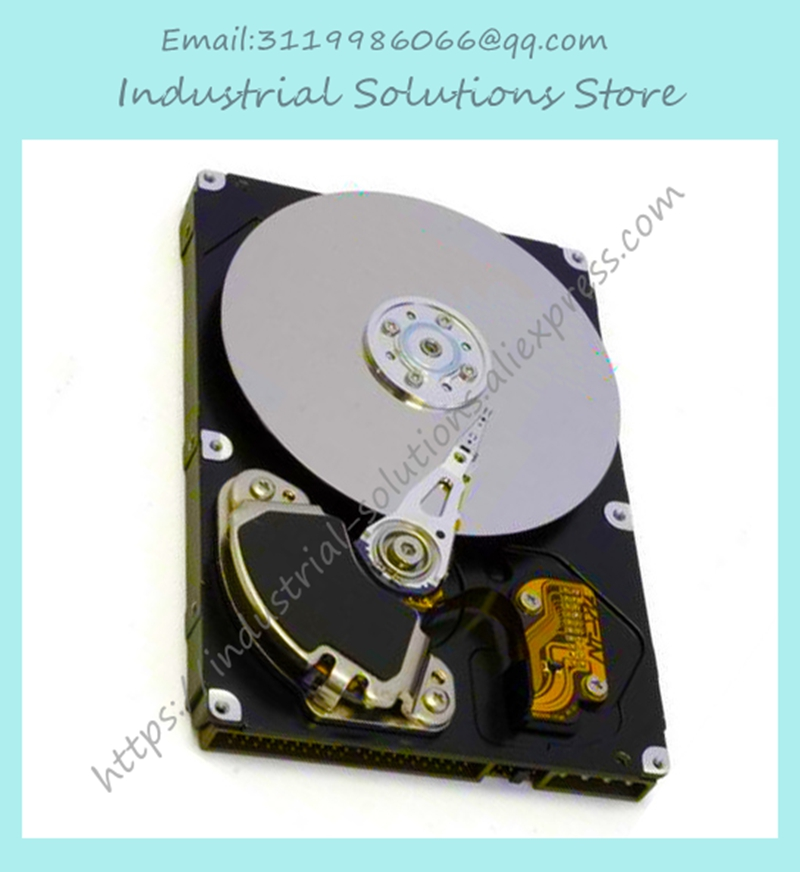 49Y6002 49Y6004 4TB 3.5 7.2K SATA hot swap hdd new retail packaging 1 year warranty Server hard disk drive james chellis mcsa