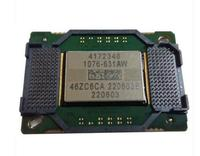 NEW Original 1076 631AW 1076 631 1076 631AW Big DMD Chip For Projectors Projection