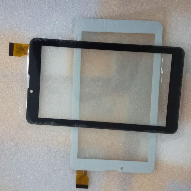 купить Replacement touch screen For 7