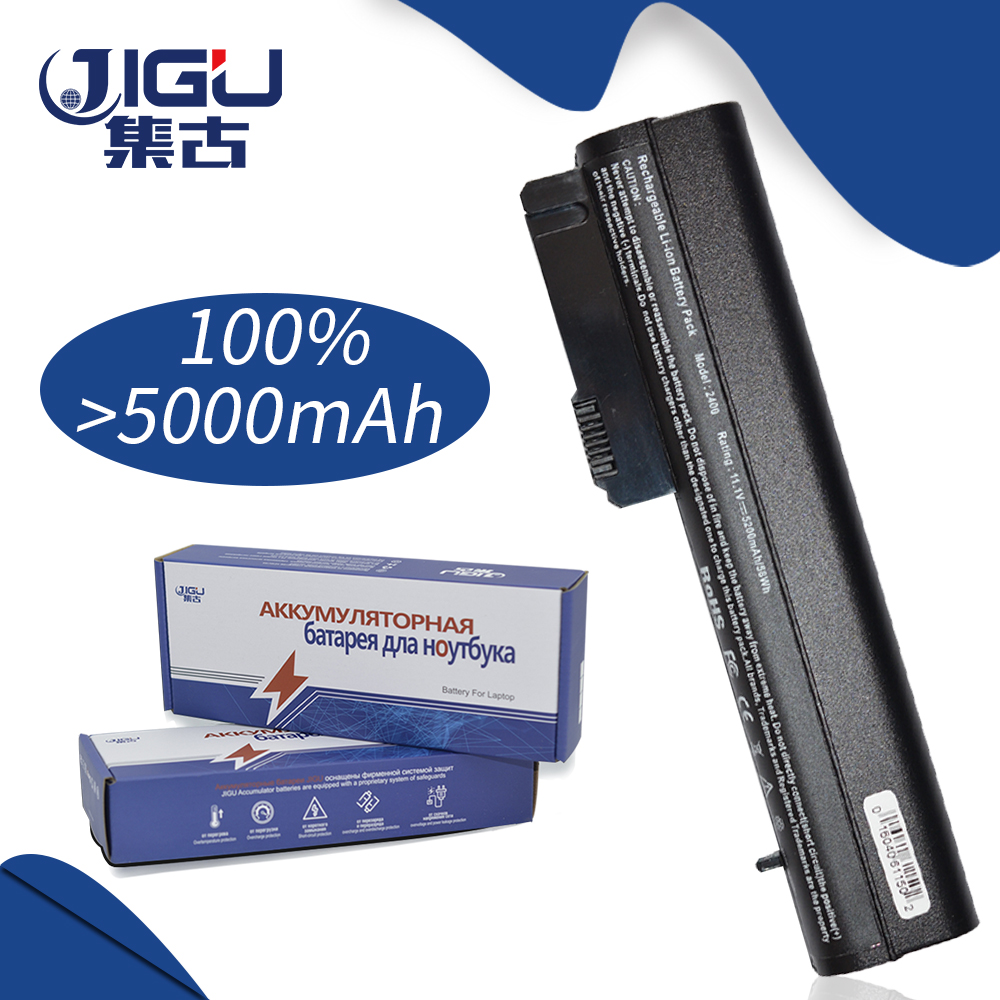 JIGU Laptop Battery For HP HSTNN-C48C  HSTNN-FB21 HSTNN-FB22 HSTNN-IB22 HSTNN-IB66 HSTNN-XB21 HSTNN-XB22 MS06XL RW556AA