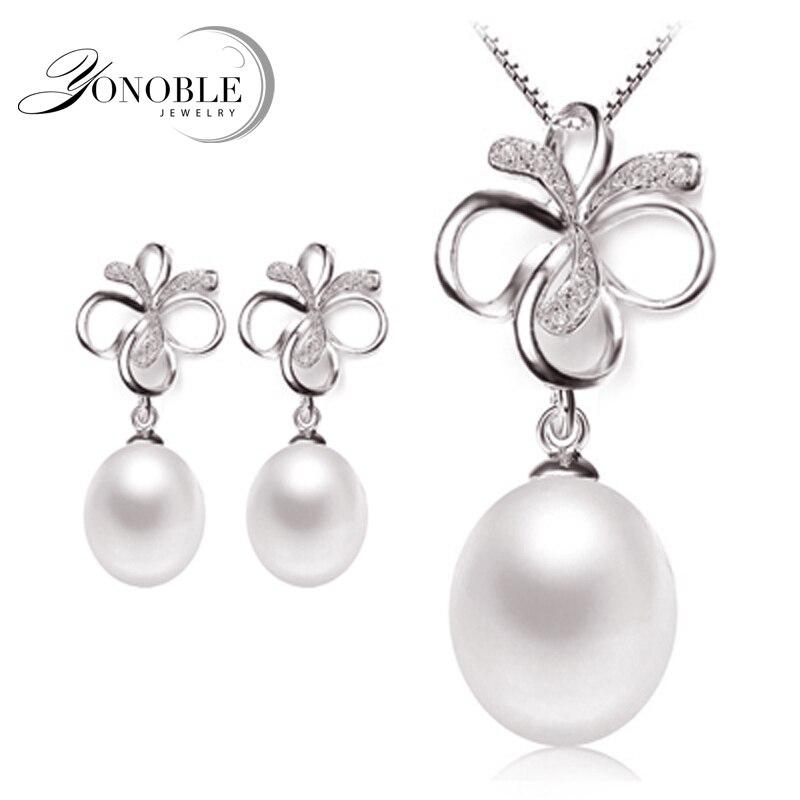50//100//500 Pièces//5 x 3 mm Acier inoxydable-Perles Petits Ronds entre-Perles