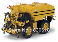 1/50 Norscot Caterpillar Caterpillar 785D Truck with Mega water tank CAT 55276 toy