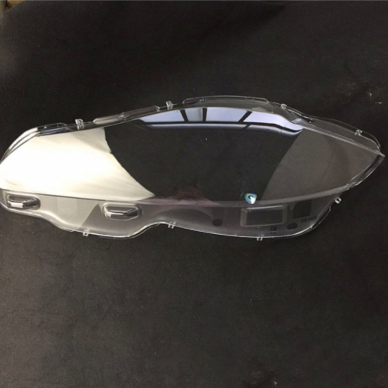 lampshade Headlight font b lamp b font cover Lens font b lamp b font protection case