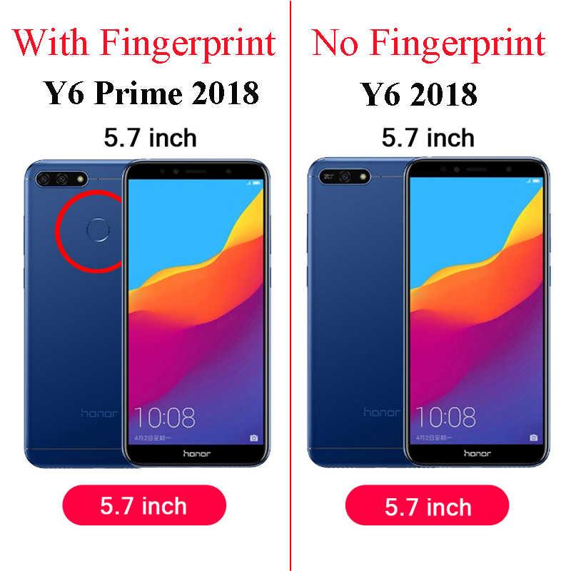 Serce miłości etui na telefon do Huawei P30 Mate 20 20X Lite Pro Y9 Y7 Y6 Pro 2019 Y7 Y6 Y5 Prime 2018 P Smart Plus miękka obudowa silikonowa