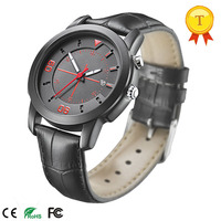 Luxury Smart Watch Quartz Bluetooth TF22 SmartWatch with Waterproof Message and Phone Call Reminder vs N20 Bluetooth Smart Watch