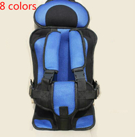 Portable Baby Car Seat Baby Safety Seat Car Seat Children S Chairs In The Car Updated