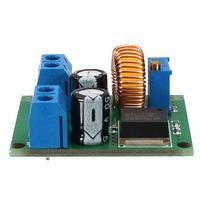 dc 12v DC-DC 3V-35V כדי 4V-40V שלב להתאמה עד Power Module 3V 5V 12V כדי 19V 24V 30V 36V צריכת חשמל גבוהה ממיר Boost (1)
