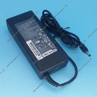 Laptop Power AC Adapter Supply For HP Pavilion dv2174cl dv2500 dv2500t dv2500tx dv4000 dv4000 Series dv4000-pc268av Charger