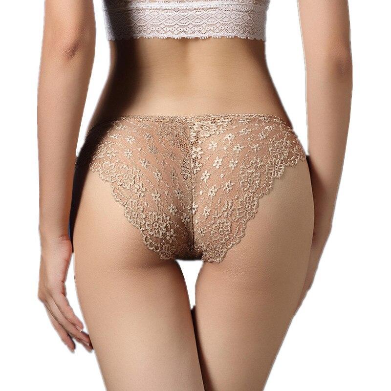 Buy Silk Panties 81