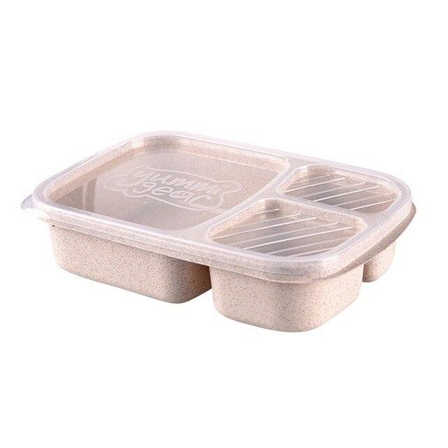 D1 Cheap bento boxes 5c6479e2ef259