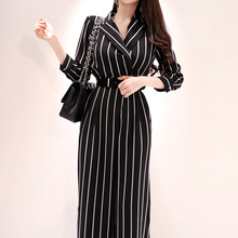 fashion work style women temperament comfortable high quality jumpsuit new arriv